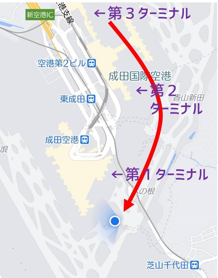 f:id:watakawa:20200921115624j:plain