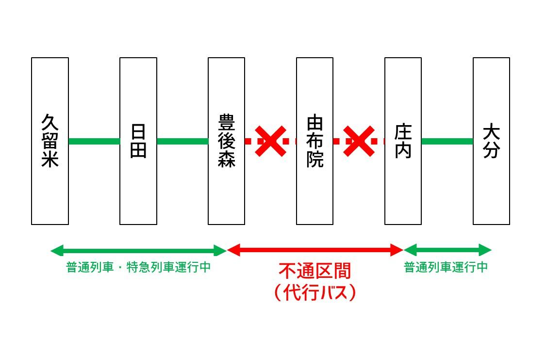 f:id:watakawa:20200930113706j:plain