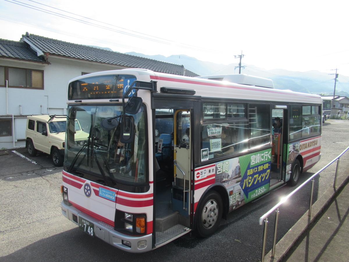 f:id:watakawa:20200930122107j:plain