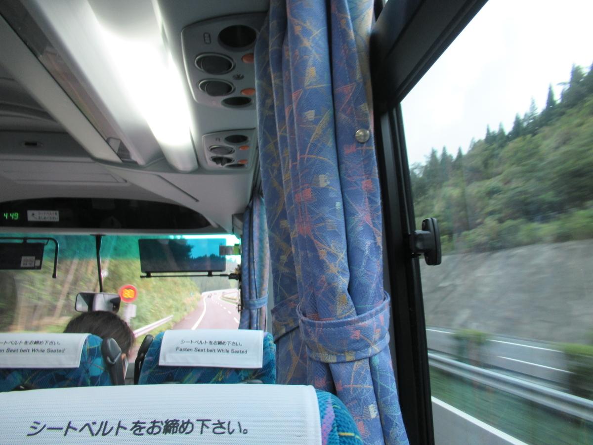 f:id:watakawa:20201001130902j:plain