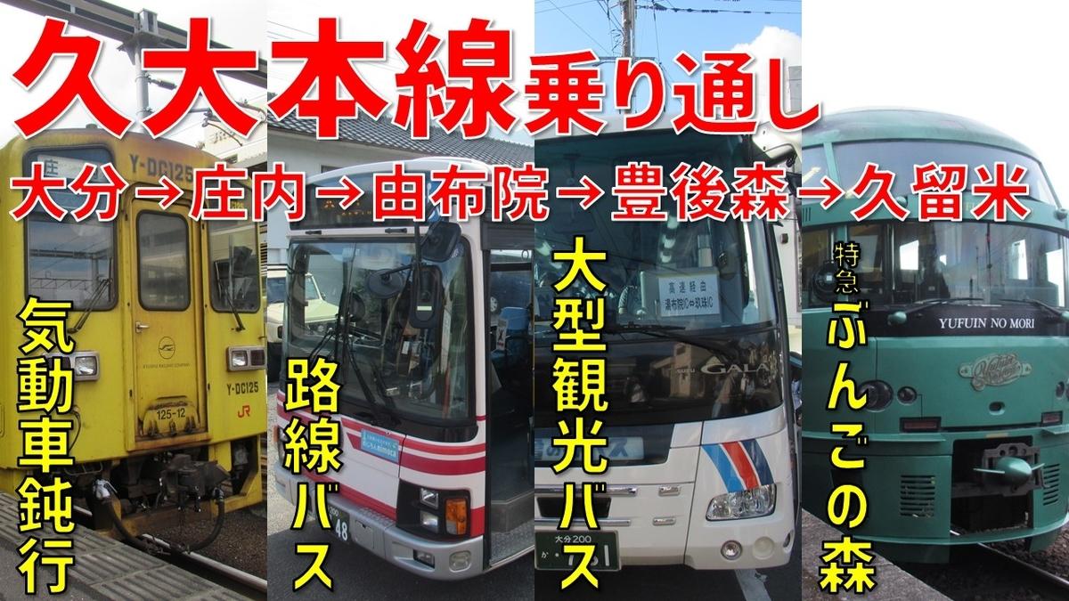 f:id:watakawa:20201001144724j:plain
