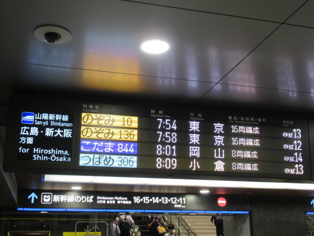 f:id:watakawa:20201013232844j:plain