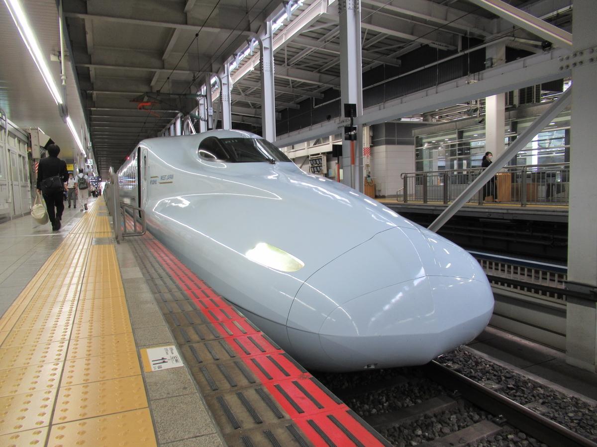 f:id:watakawa:20201013234332j:plain