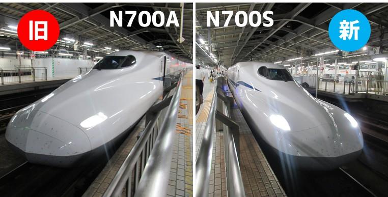 f:id:watakawa:20201021111243j:plain