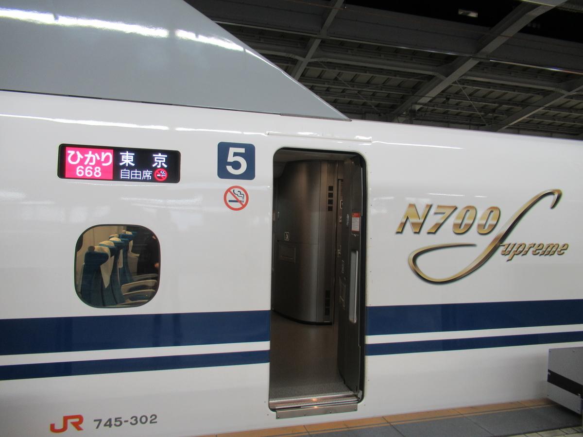 f:id:watakawa:20201021112152j:plain