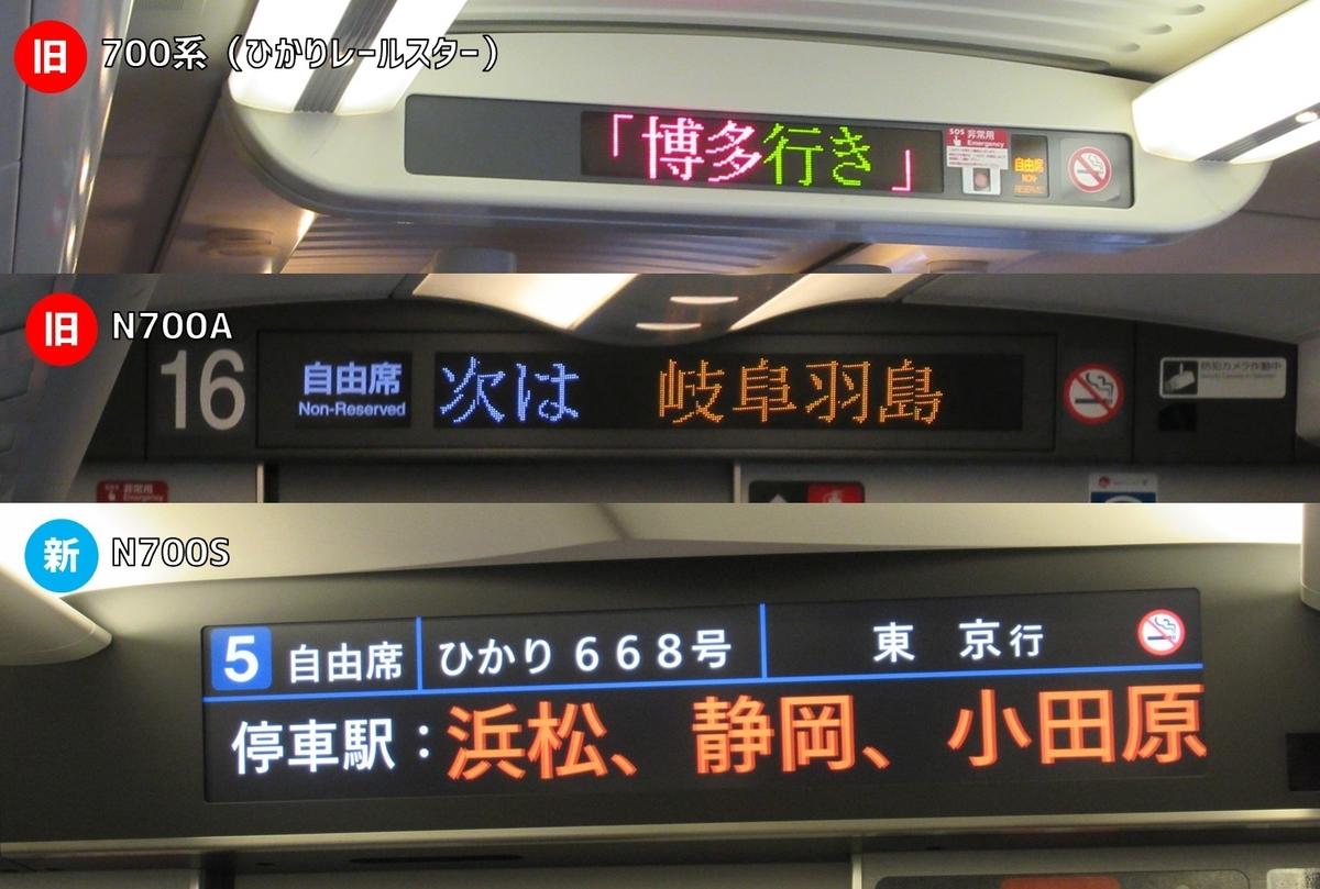 f:id:watakawa:20201021120103j:plain