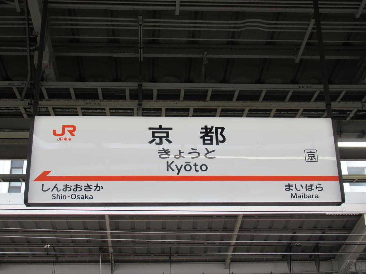 f:id:watakawa:20201023193955j:plain