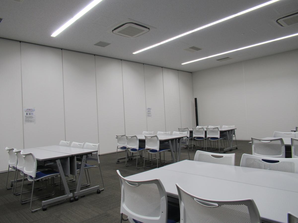 f:id:watakawa:20201026164704j:plain