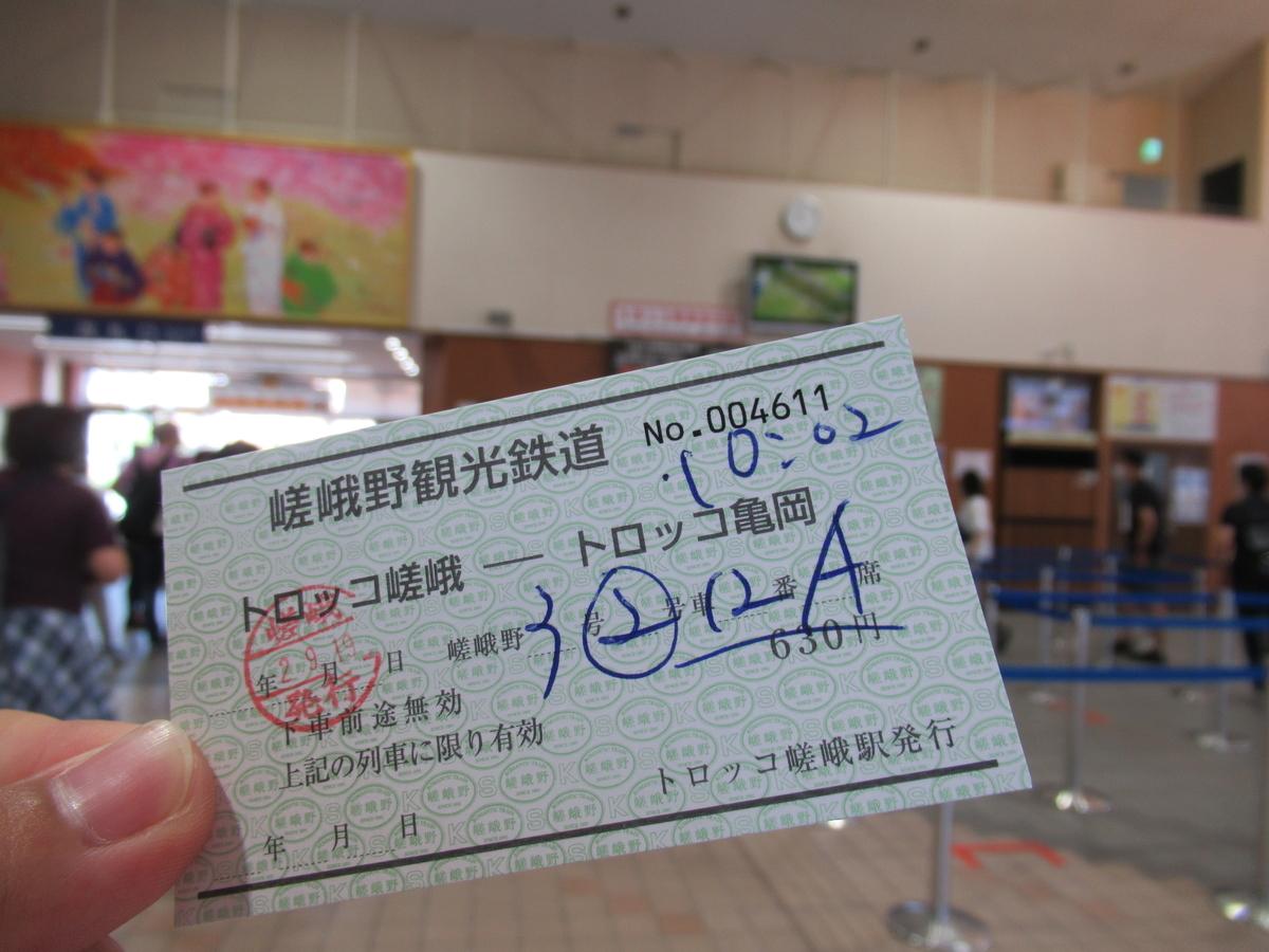 f:id:watakawa:20201111112925j:plain
