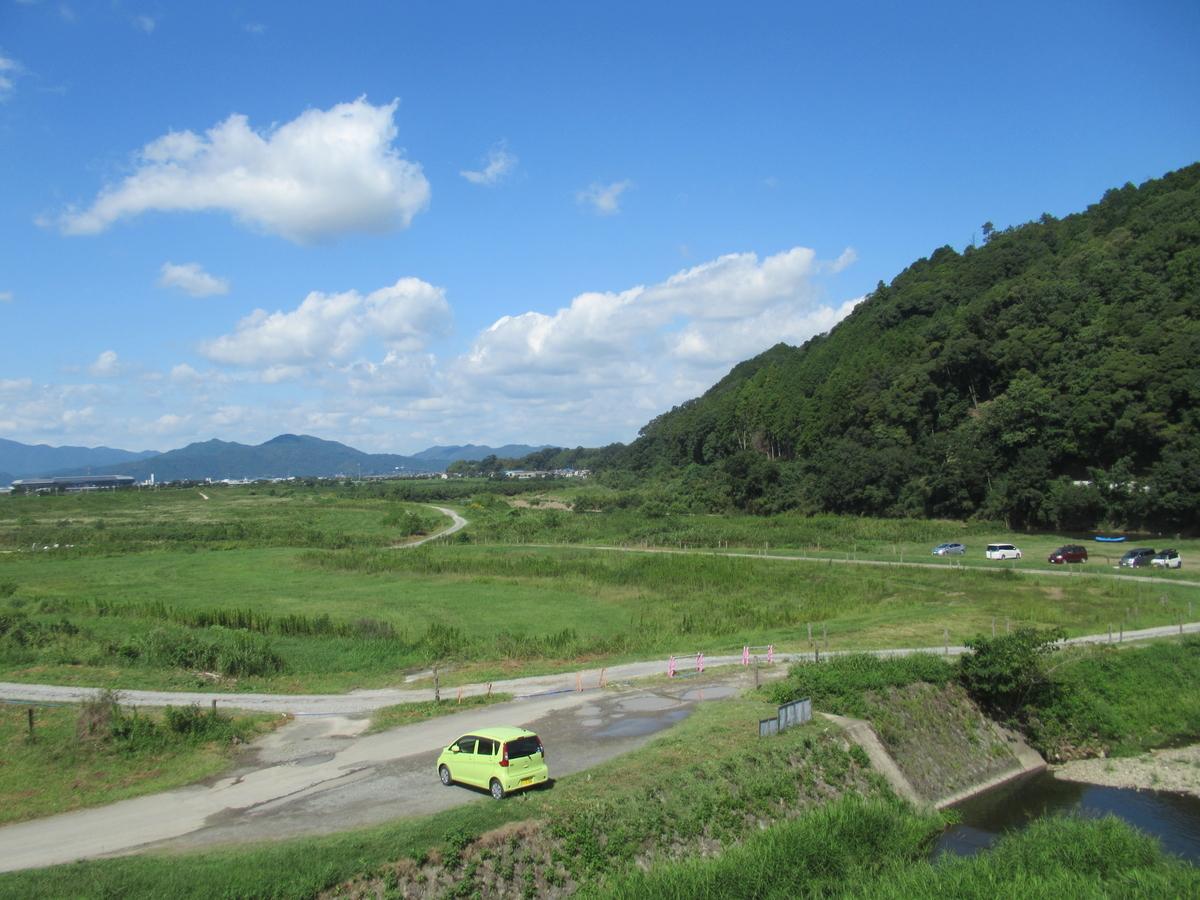 f:id:watakawa:20201111132912j:plain