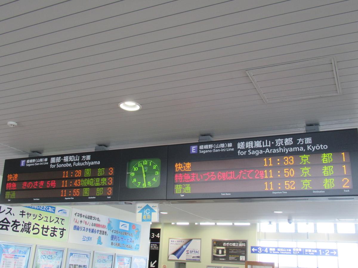 f:id:watakawa:20201111183402j:plain
