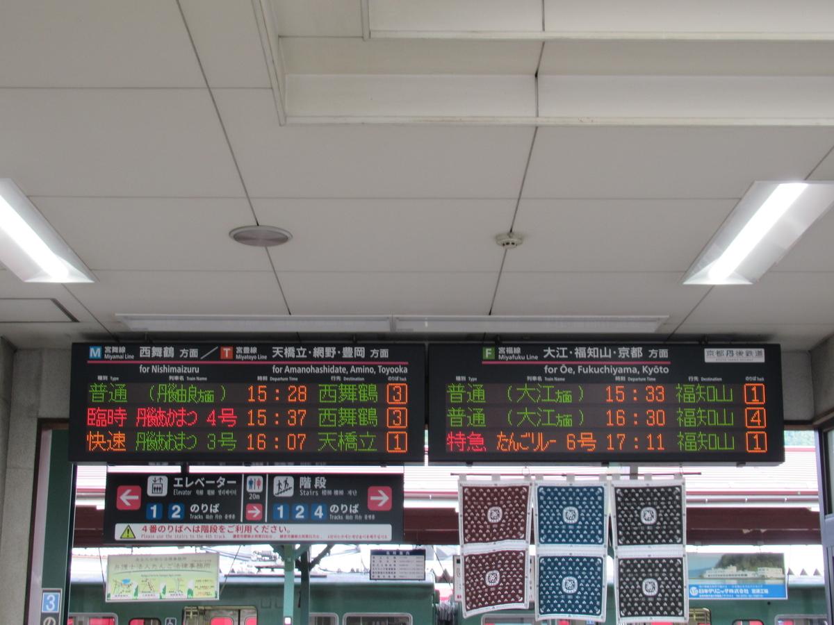 f:id:watakawa:20201116112758j:plain
