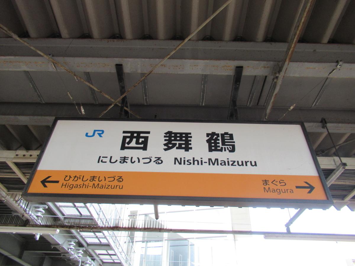 f:id:watakawa:20201116151618j:plain