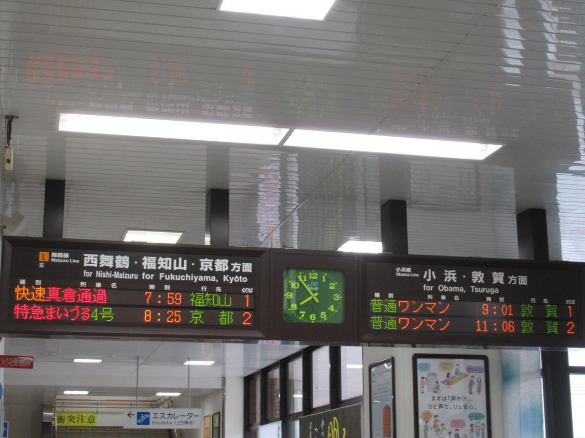 f:id:watakawa:20201118183325j:plain