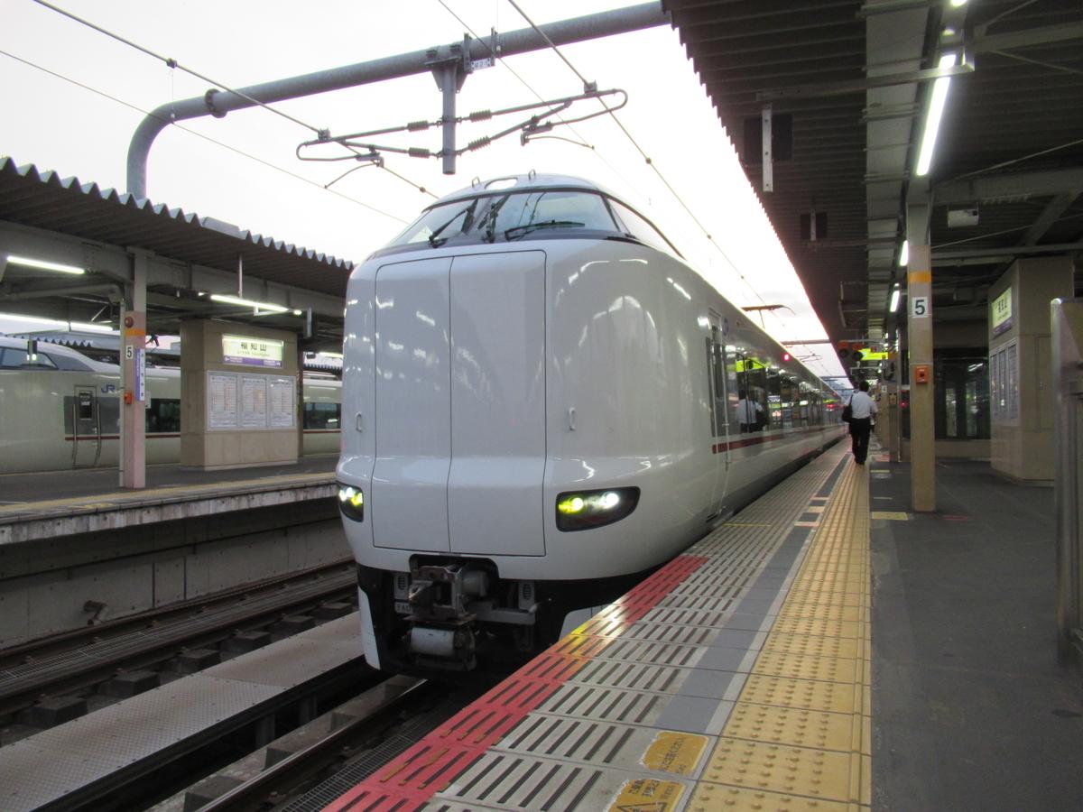 f:id:watakawa:20201126132910j:plain