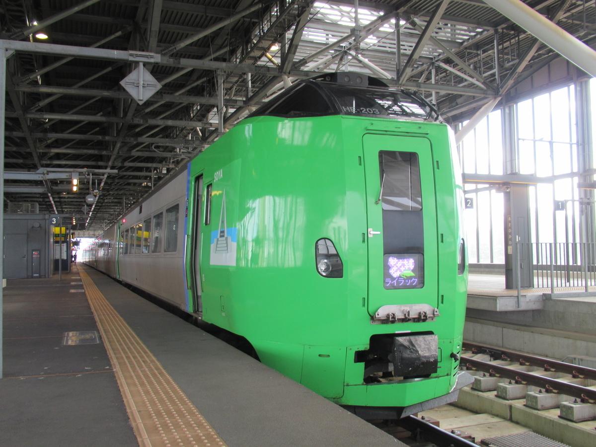 f:id:watakawa:20201202001806j:plain