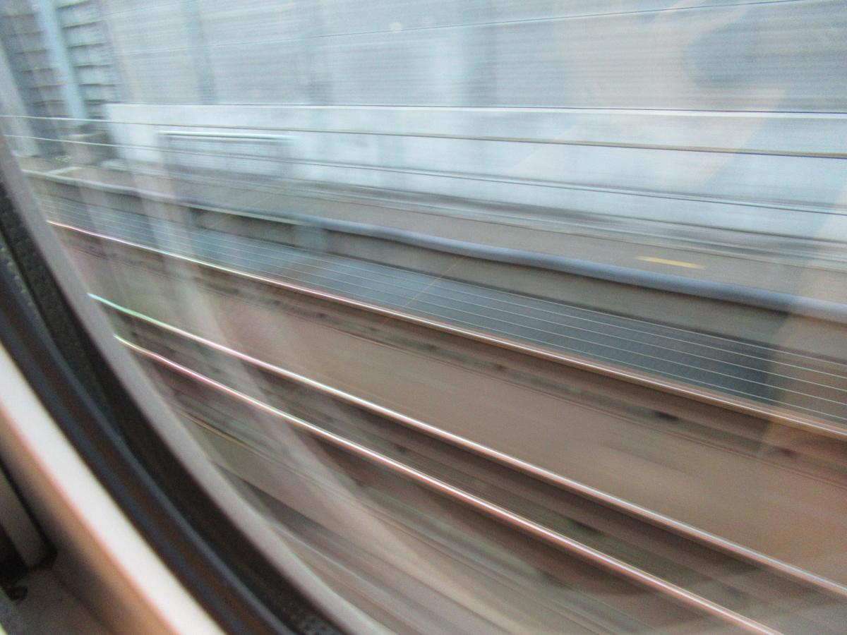 f:id:watakawa:20201208121212j:plain