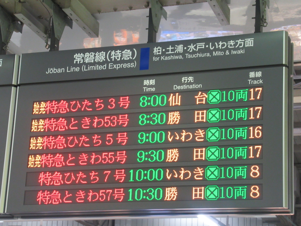 f:id:watakawa:20201212191516j:plain