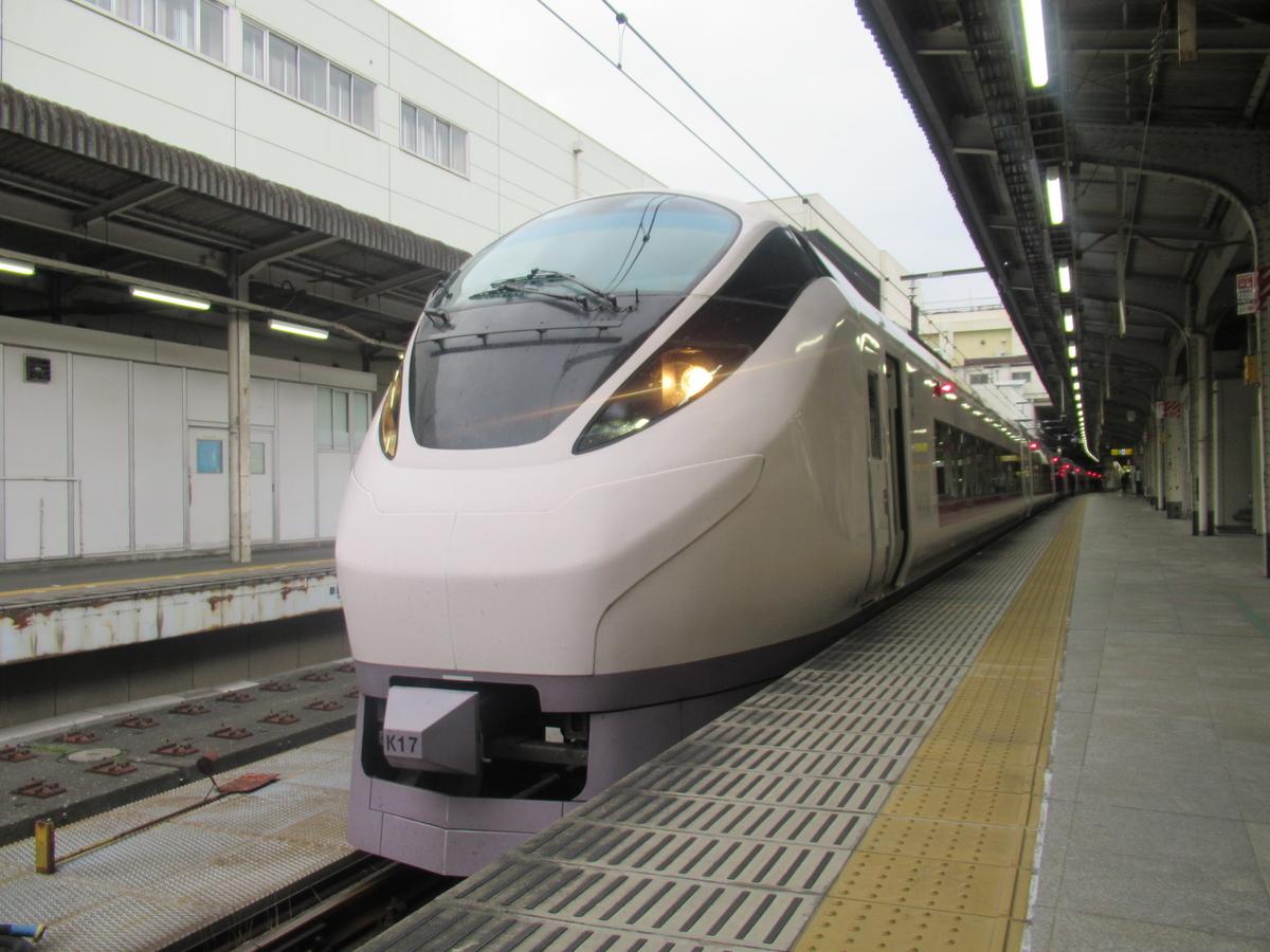 f:id:watakawa:20201212200034j:plain
