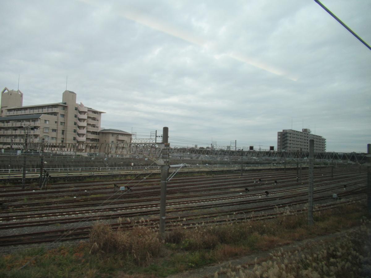 f:id:watakawa:20201213142335j:plain