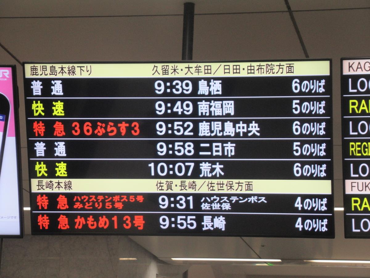f:id:watakawa:20201214162326j:plain