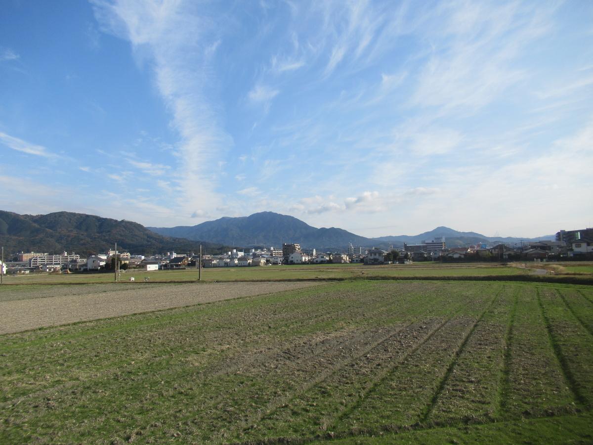 f:id:watakawa:20201214174808j:plain