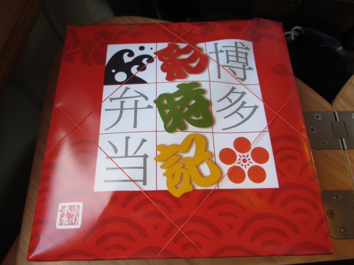 f:id:watakawa:20201216182649j:plain
