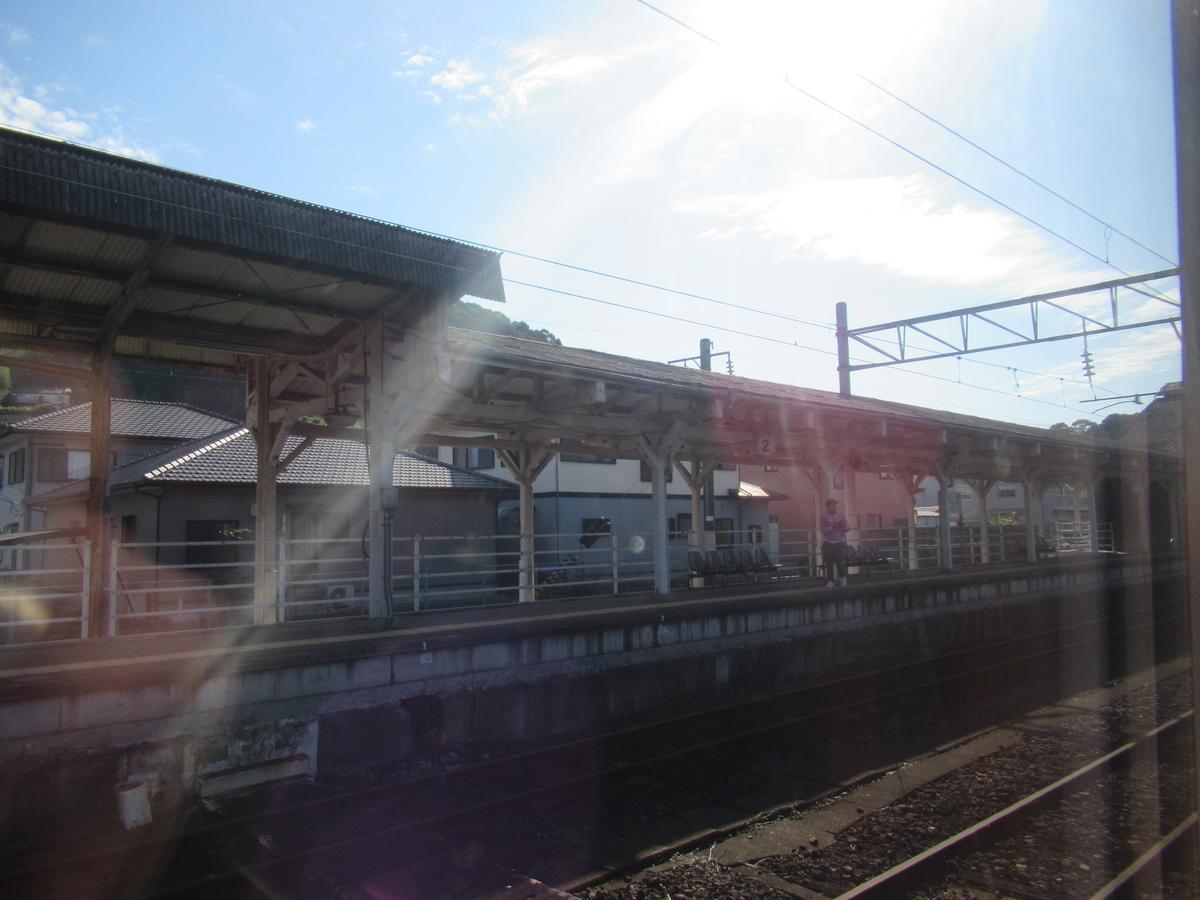 f:id:watakawa:20201219101546j:plain
