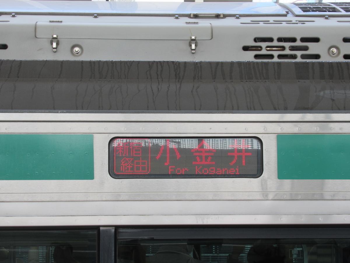 f:id:watakawa:20210105135031j:plain