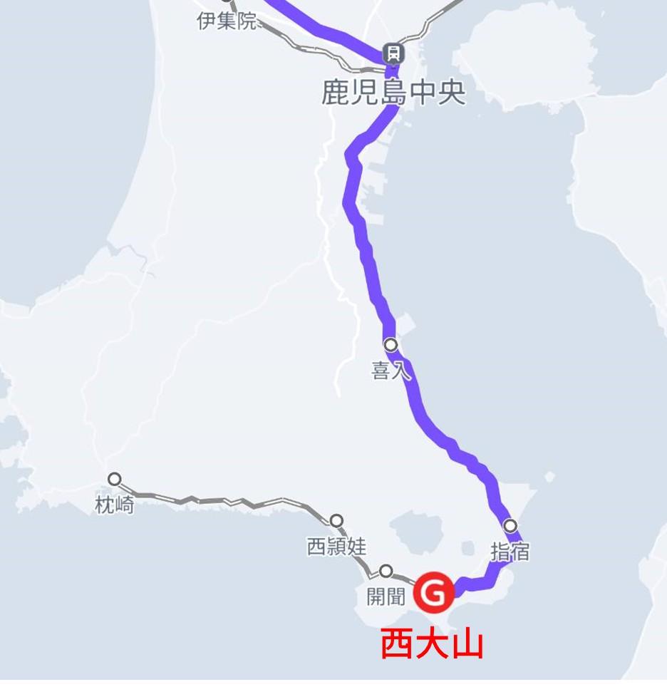 f:id:watakawa:20210106170145j:plain