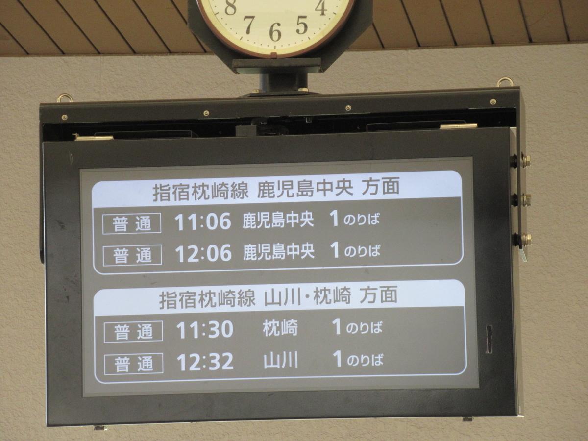 f:id:watakawa:20210106182239j:plain