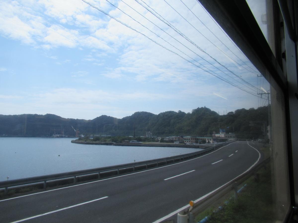 f:id:watakawa:20210106183147j:plain