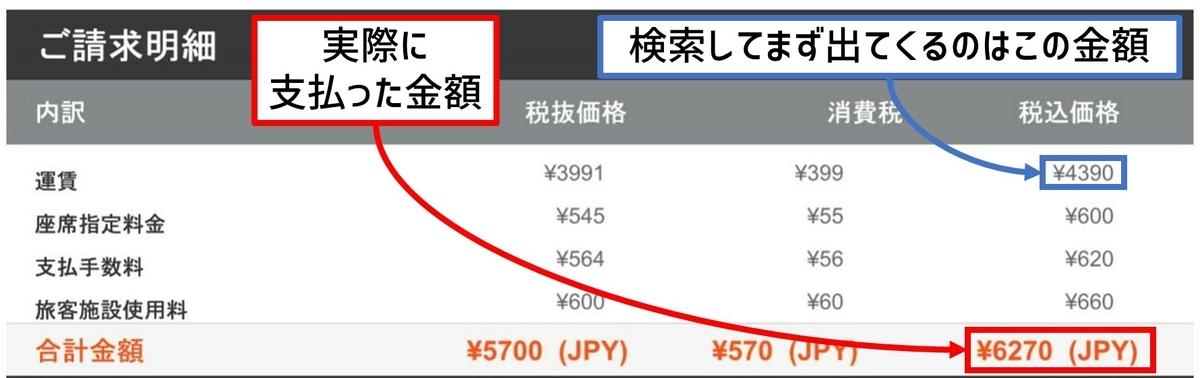 f:id:watakawa:20210111002852j:plain