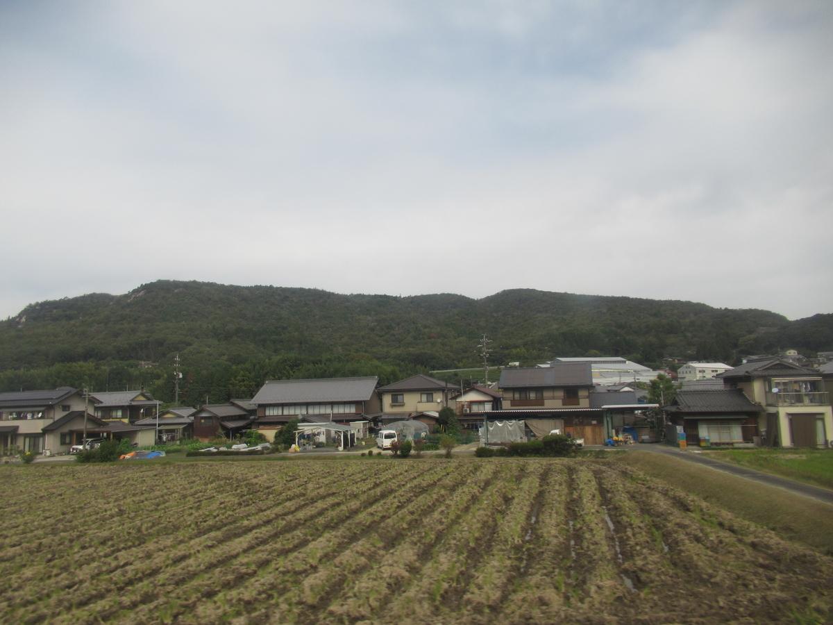 f:id:watakawa:20210116003732j:plain