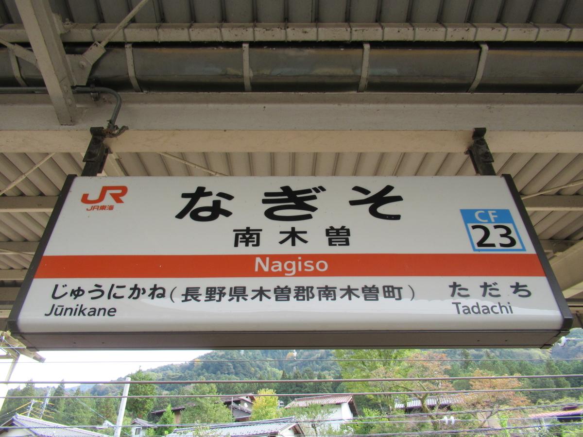 f:id:watakawa:20210116004123j:plain