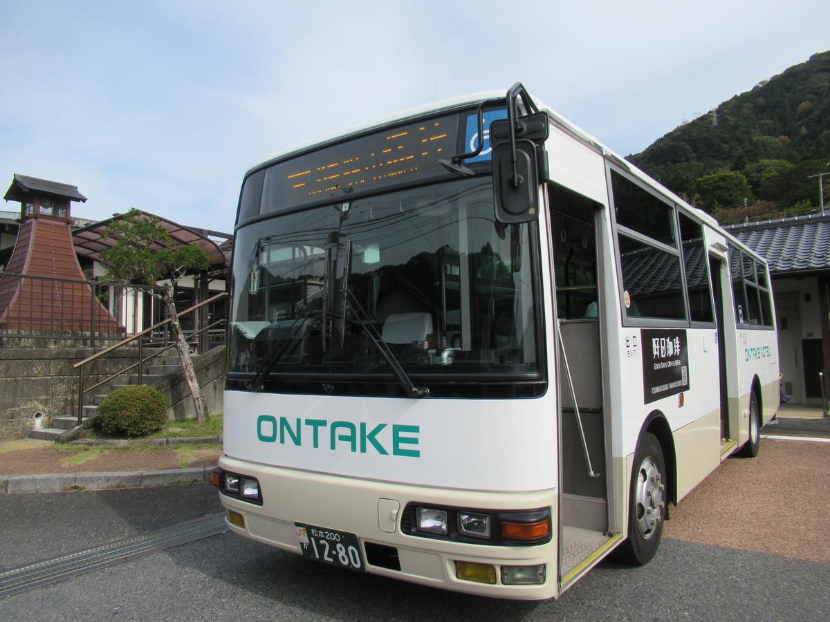 f:id:watakawa:20210116151604j:plain