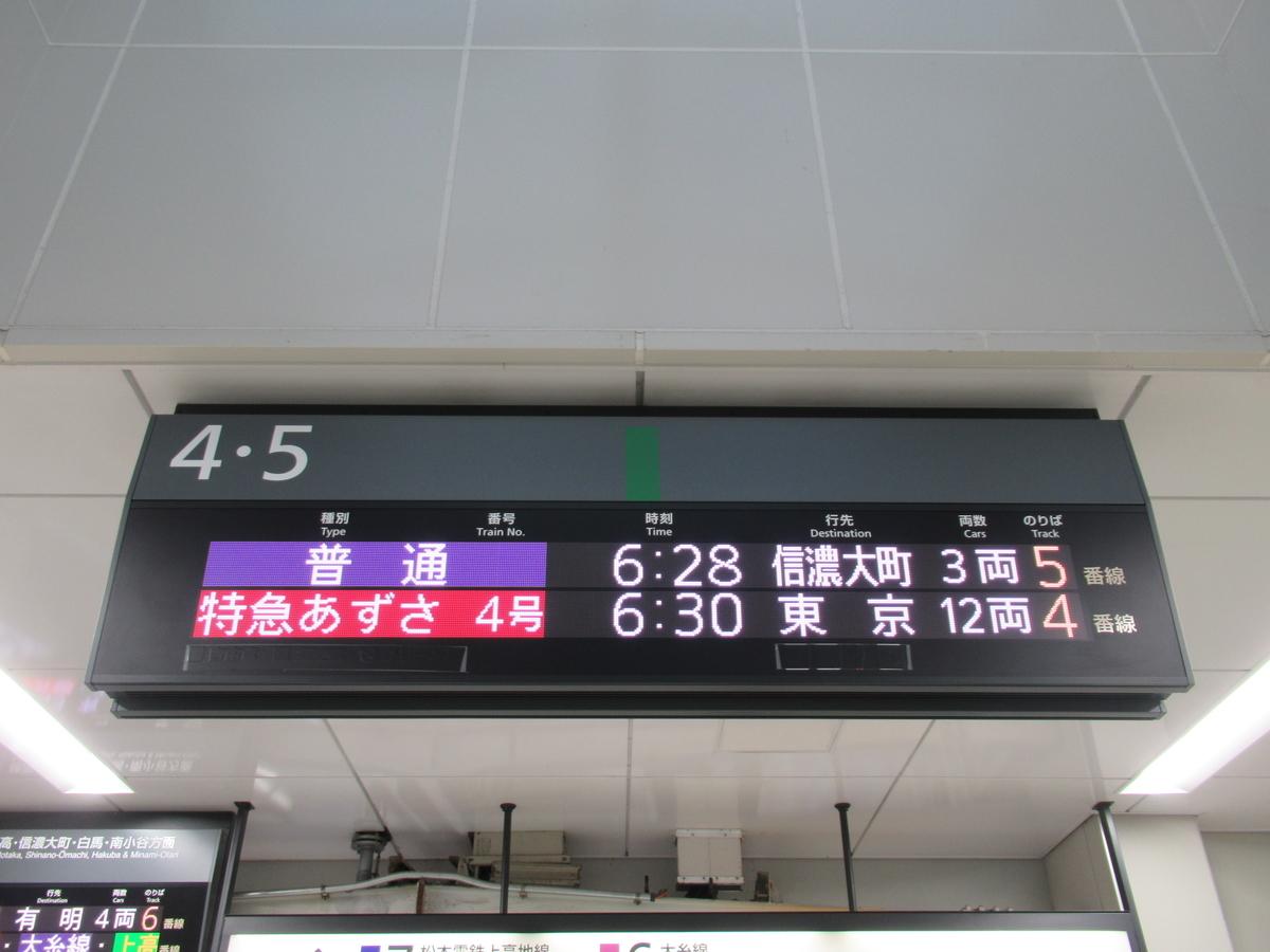f:id:watakawa:20210126202254j:plain