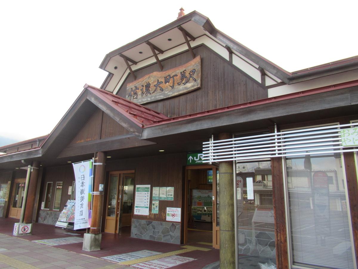 f:id:watakawa:20210126204444j:plain