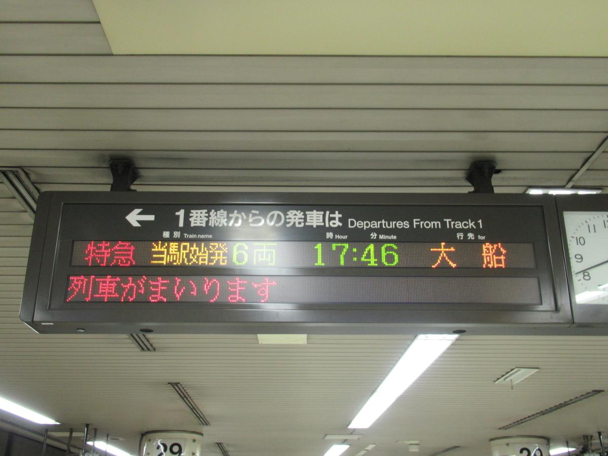 f:id:watakawa:20210129200157j:plain