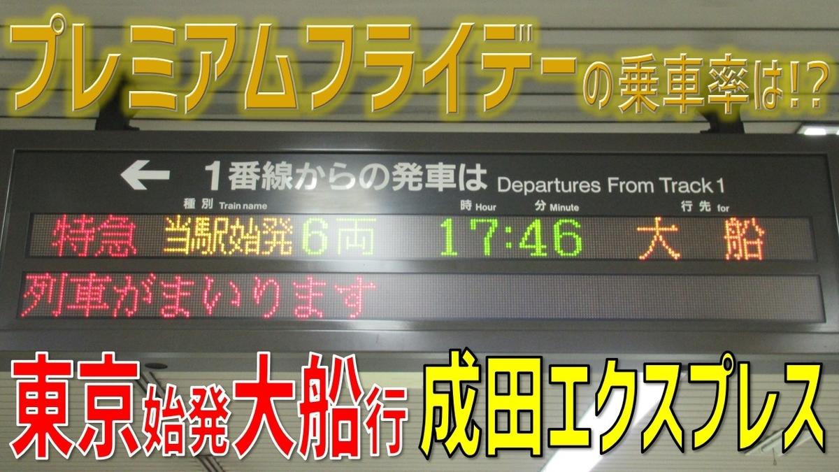 f:id:watakawa:20210130172404j:plain