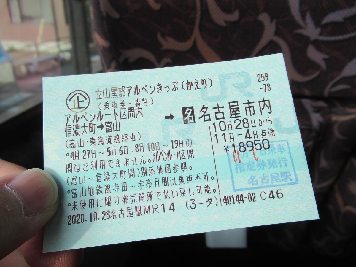 f:id:watakawa:20210203224725j:plain