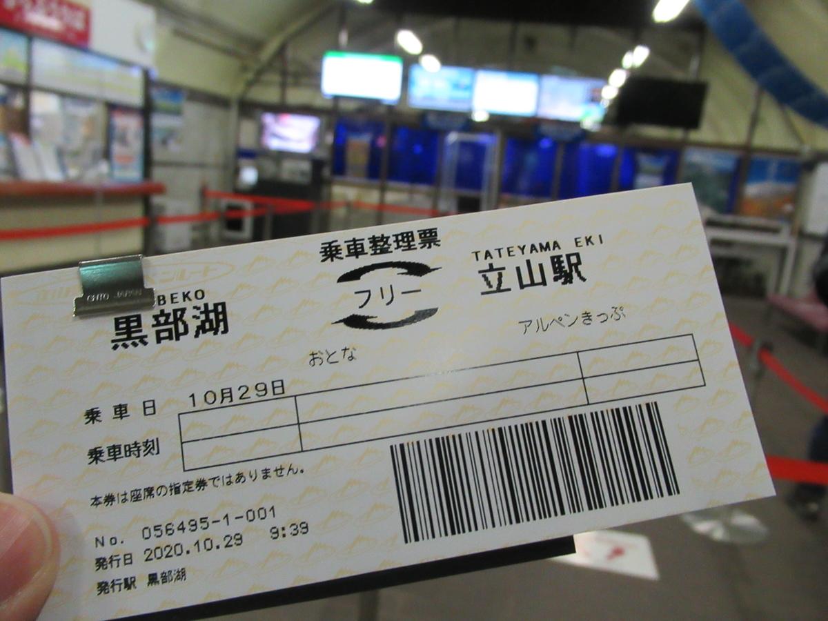 f:id:watakawa:20210203235517j:plain
