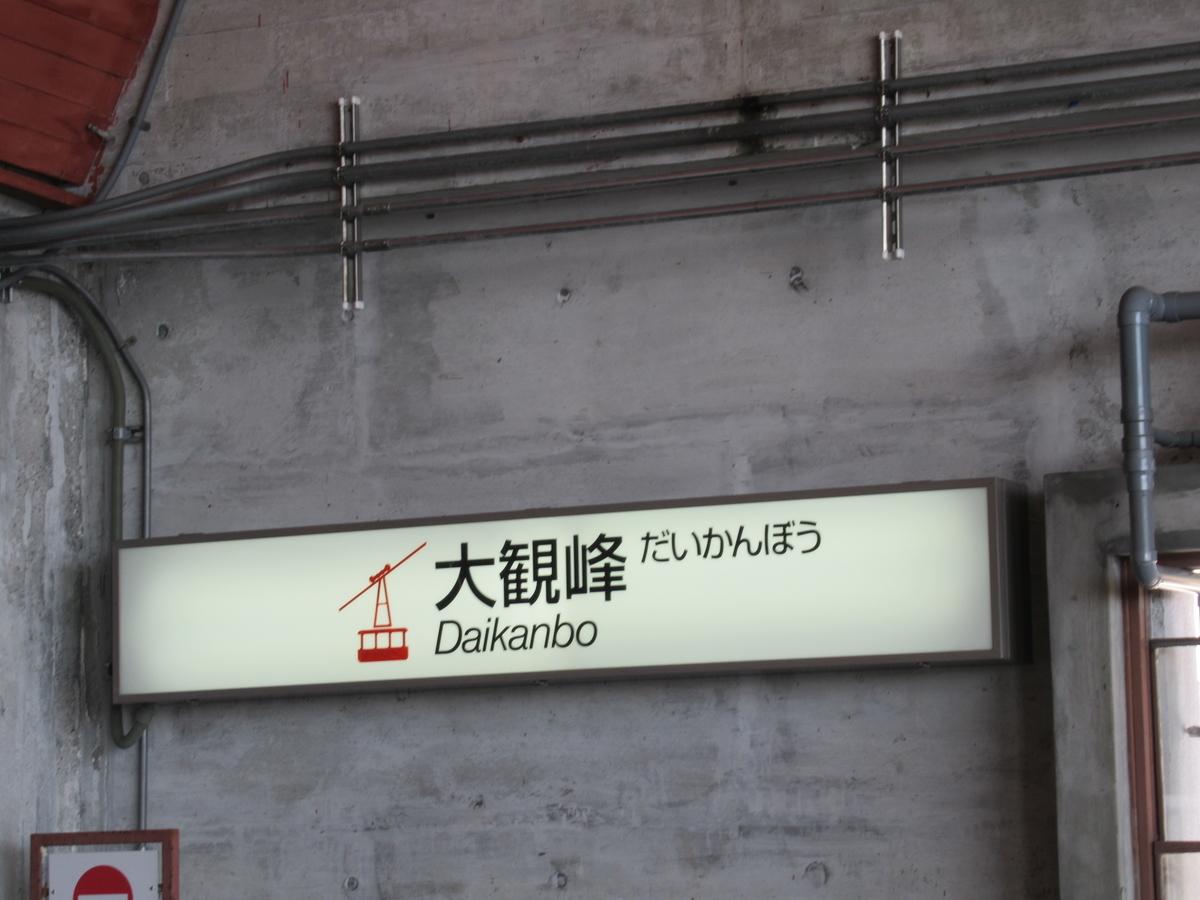 f:id:watakawa:20210204002046j:plain