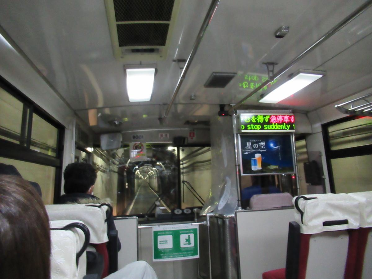 f:id:watakawa:20210204004208j:plain