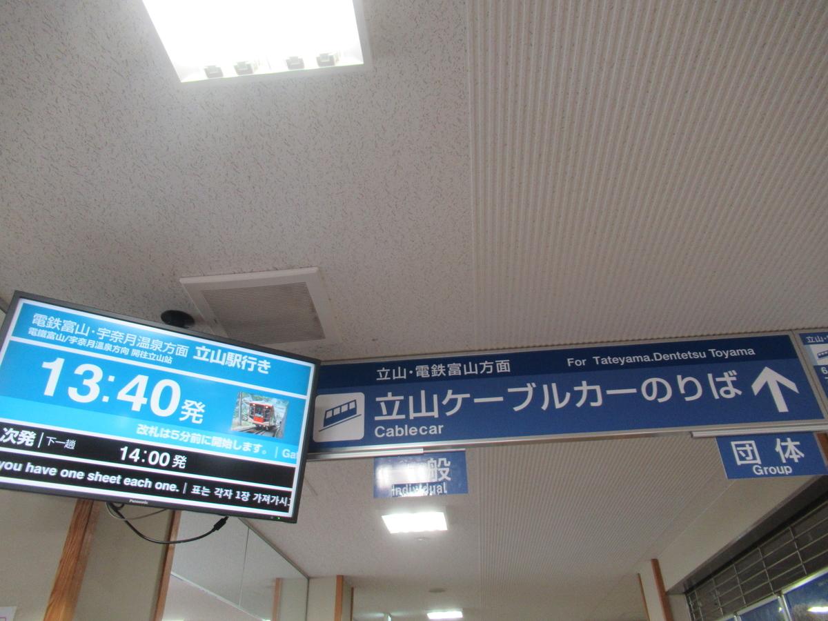 f:id:watakawa:20210204120544j:plain