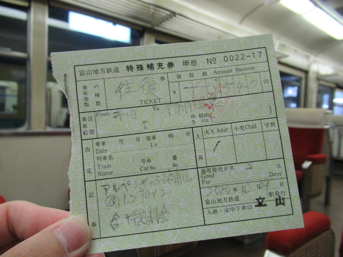 f:id:watakawa:20210208144147j:plain