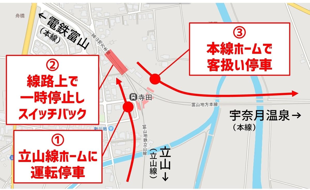 f:id:watakawa:20210208153219j:plain