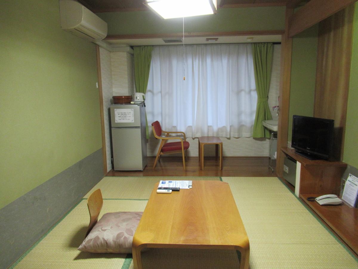 f:id:watakawa:20210208161441j:plain
