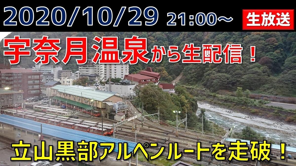 f:id:watakawa:20210208163804j:plain