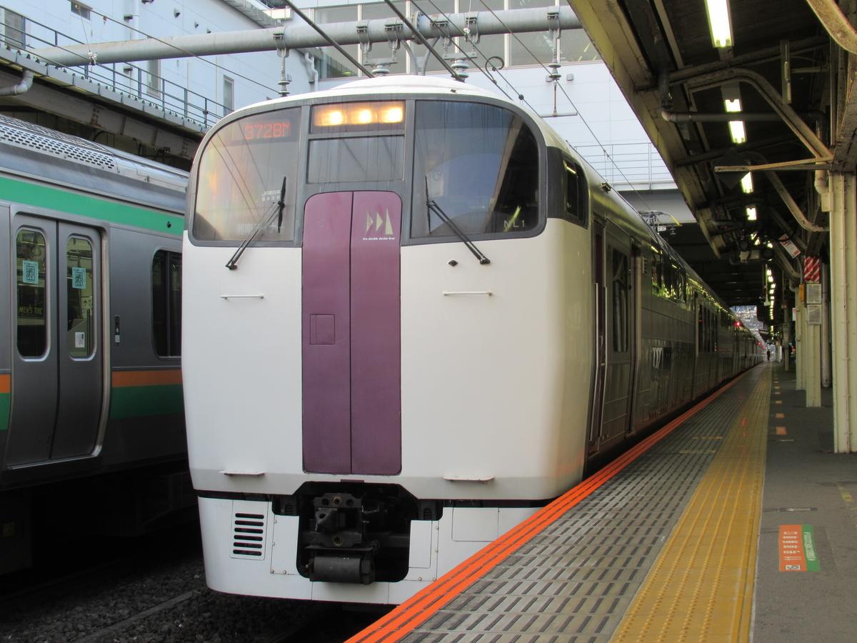 f:id:watakawa:20210211084255j:plain